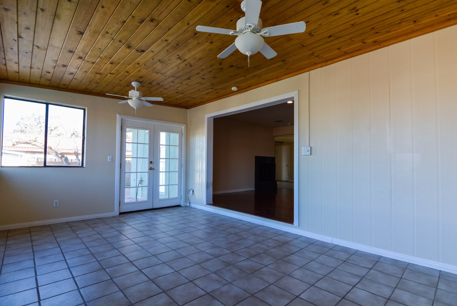4515 West Ave M12 | Photo 15