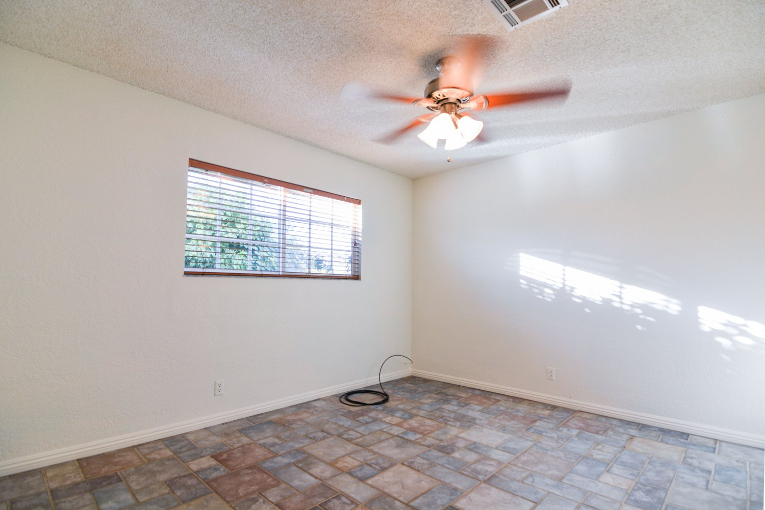 4515 West Ave M12 | Photo 37