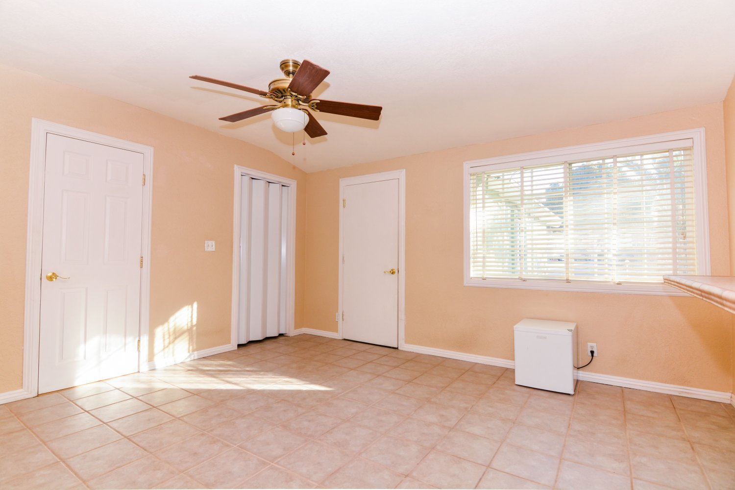 4515 West Ave M12 | Photo 22