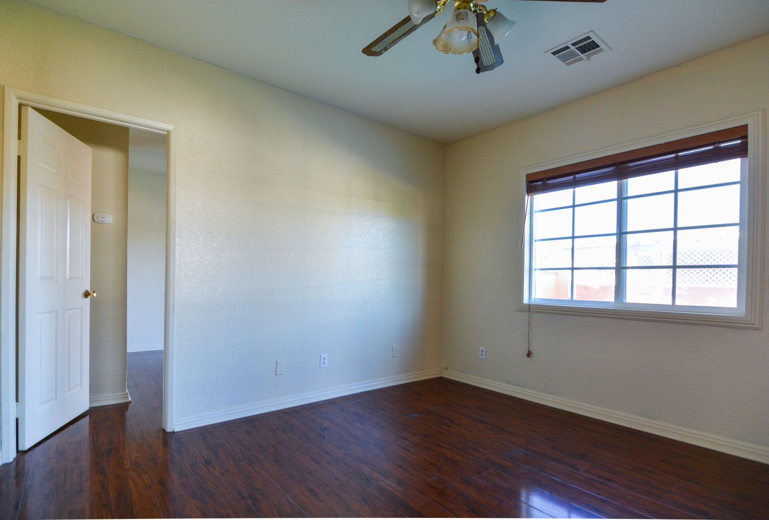 4515 West Ave M12 | Photo 17