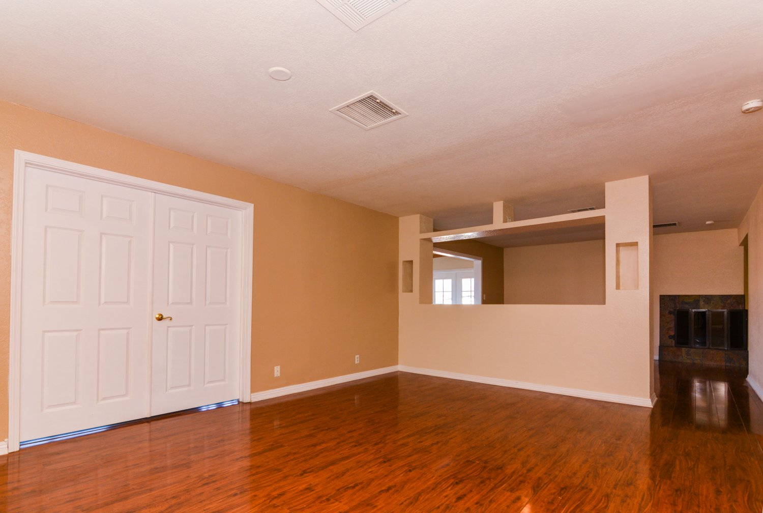 4515 West Ave M12 | Photo 10