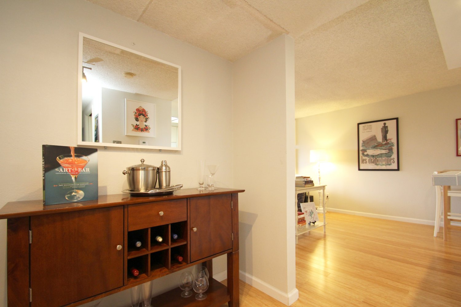 1517 East Garfield Ave | Large Photo 3