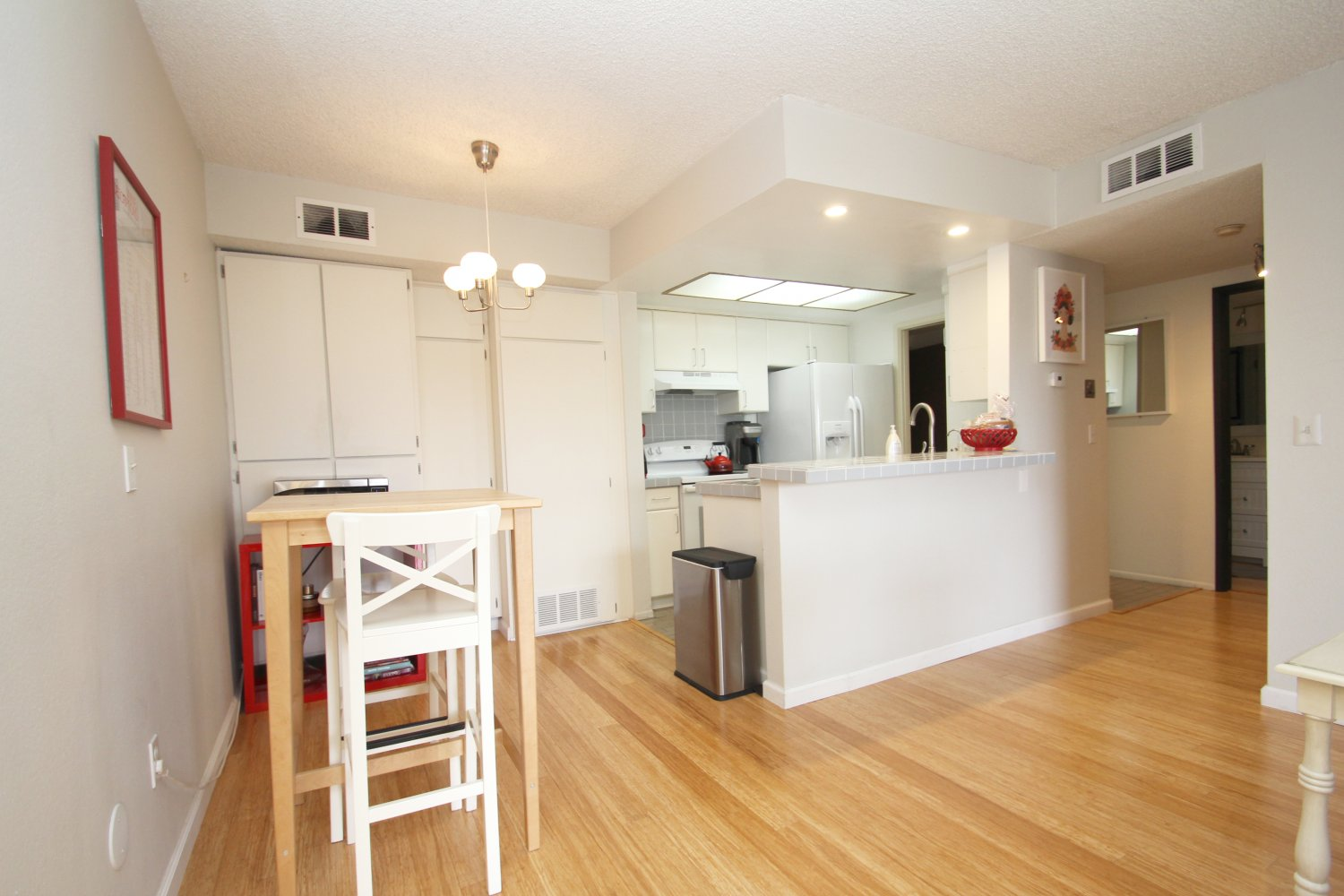 1517 East Garfield Ave | Large Photo 9