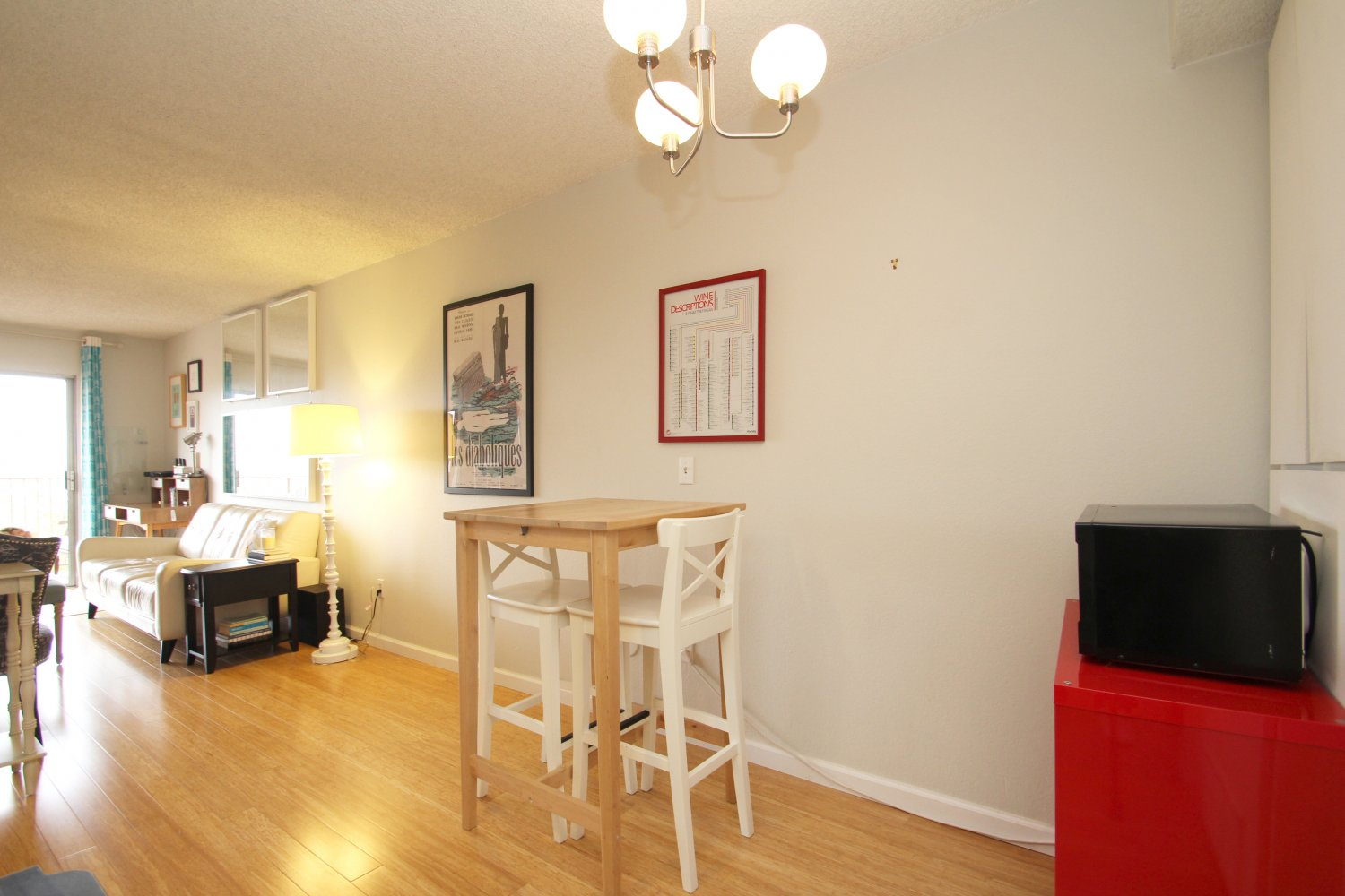 1517 East Garfield Ave | Large Photo 14