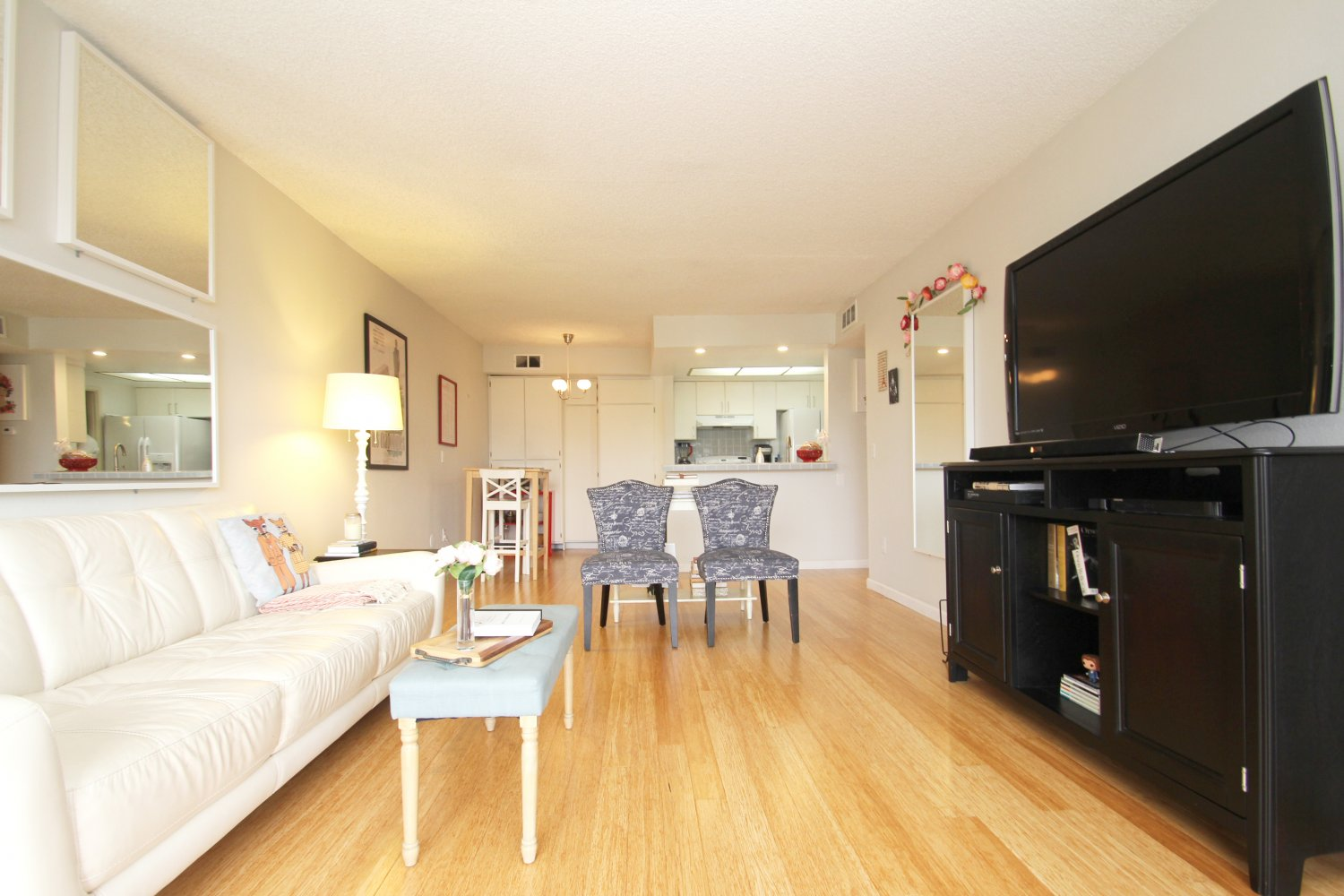 1517 East Garfield Ave | Large Photo 18
