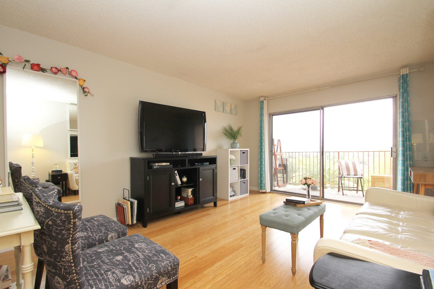 1517 East Garfield Ave | Large Photo 16