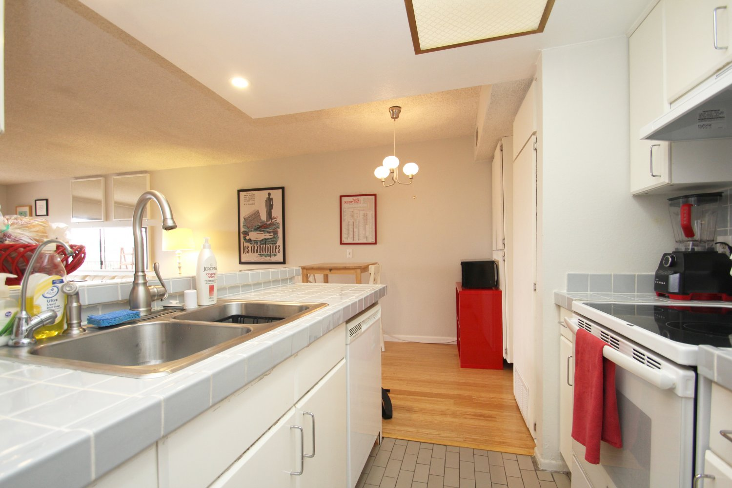 1517 East Garfield Ave | Large Photo 11