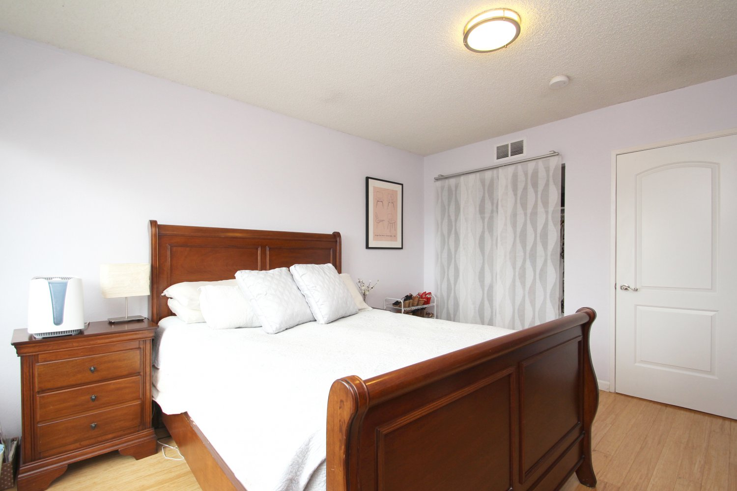 1517 East Garfield Ave | Large Photo 5