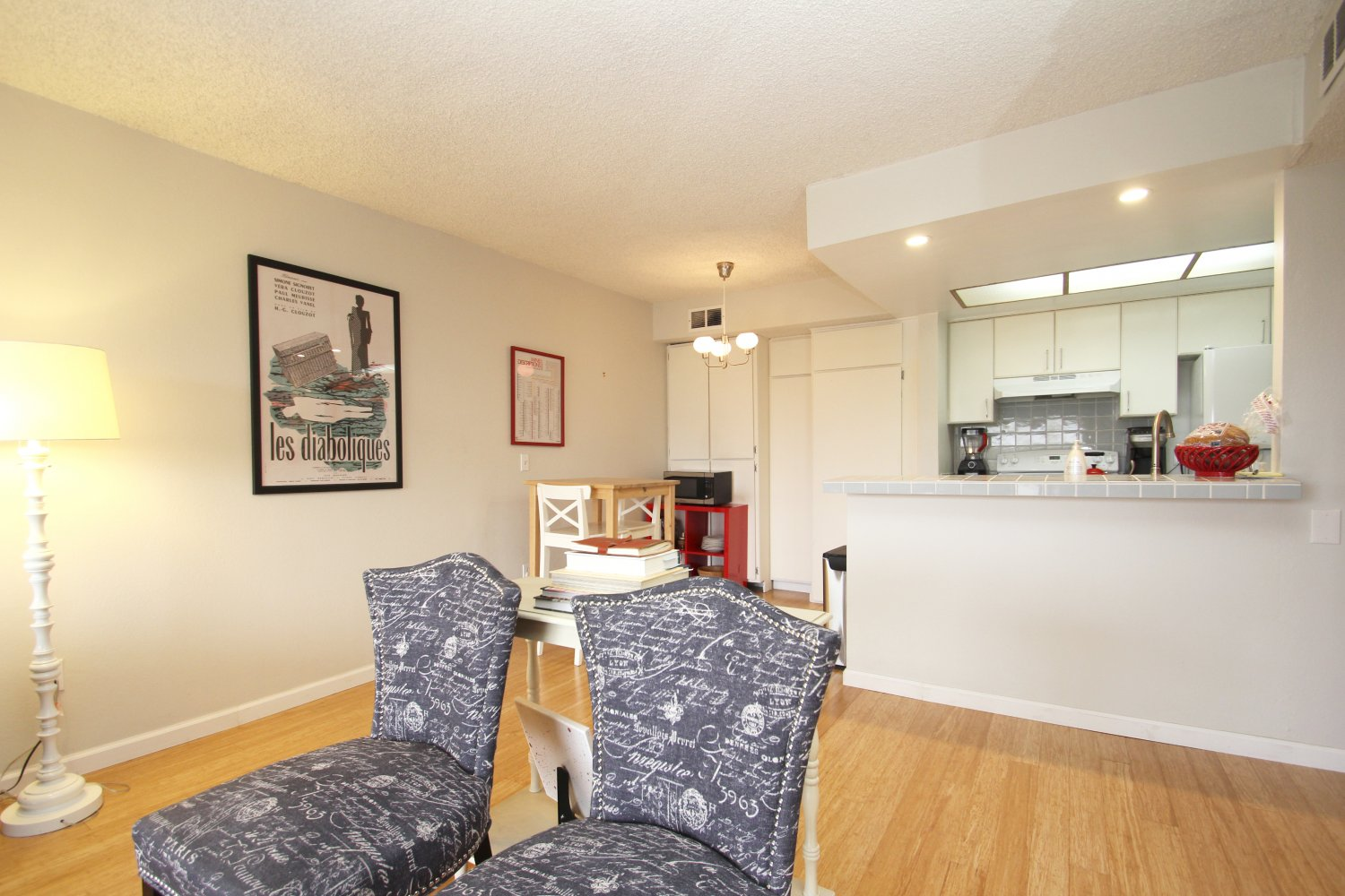 1517 East Garfield Ave | Large Photo 15