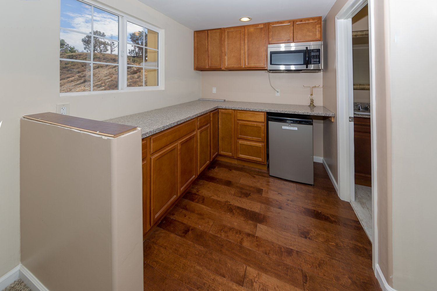 18706 Goodvale Rd | Large Photo 17