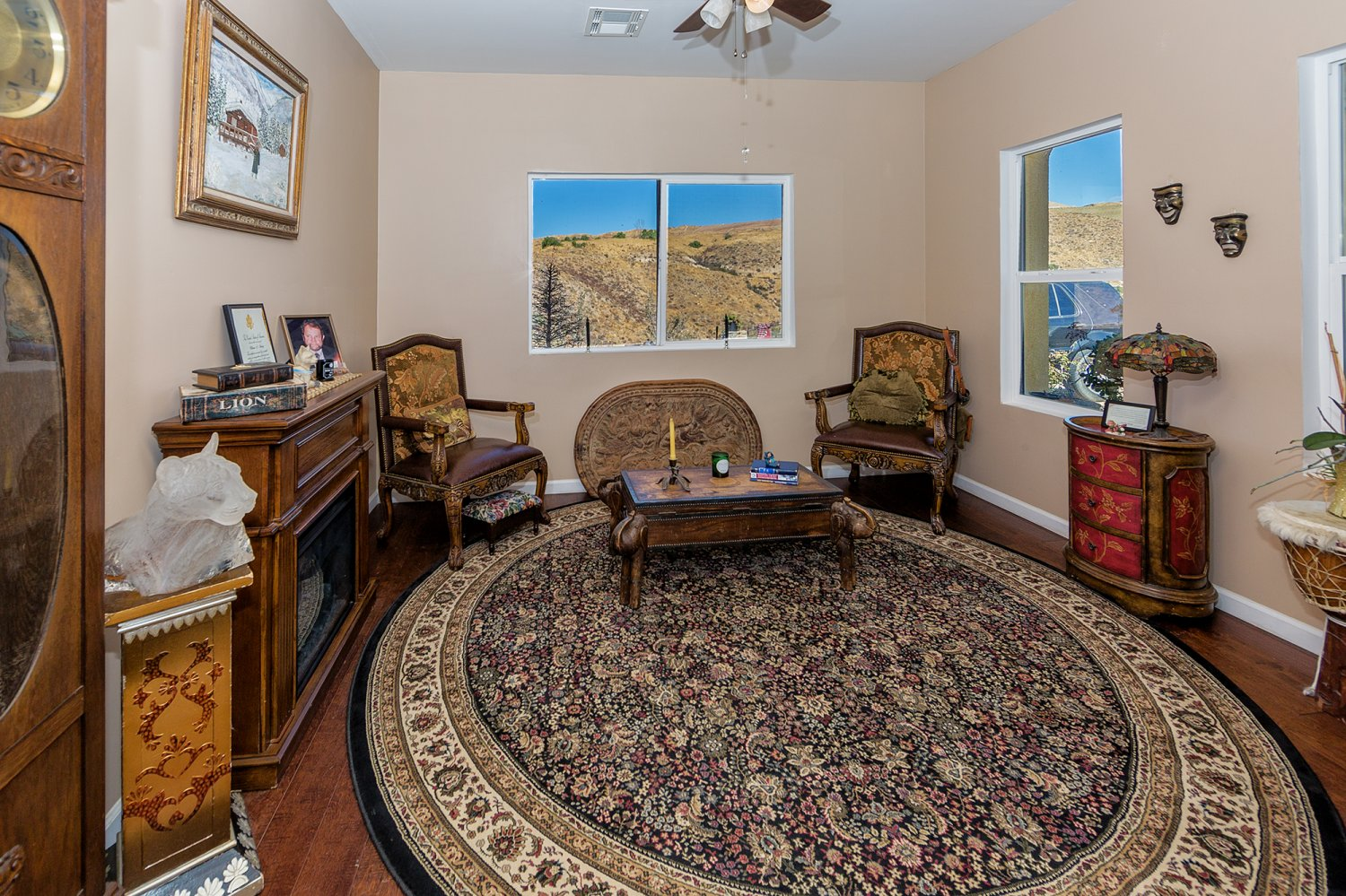 18706 Goodvale Rd | Large Photo 11