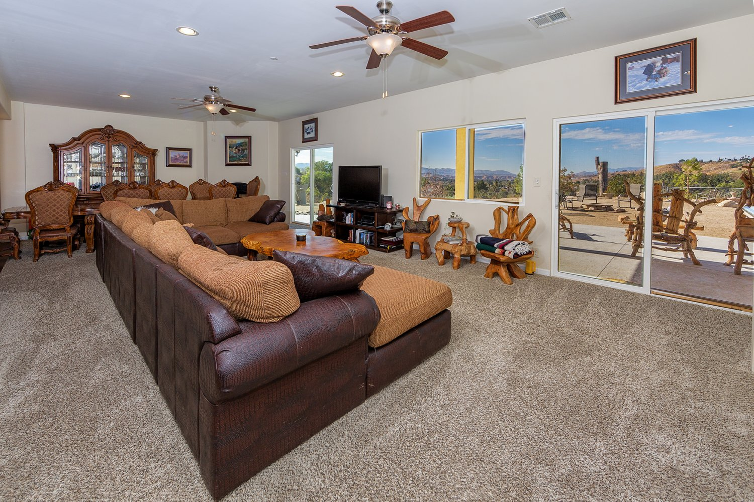 18706 Goodvale Rd | Large Photo 4