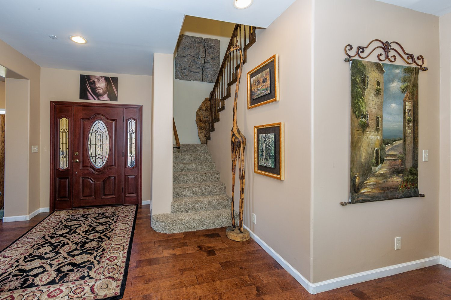 18706 Goodvale Rd | Large Photo 2