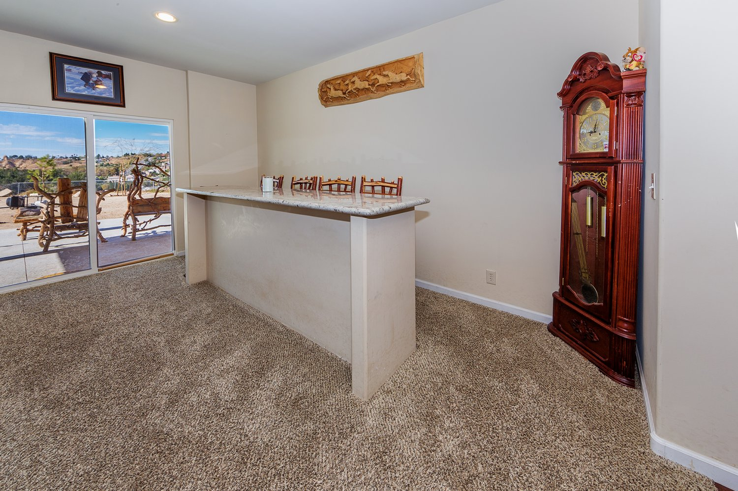 18706 Goodvale Rd | Large Photo 5