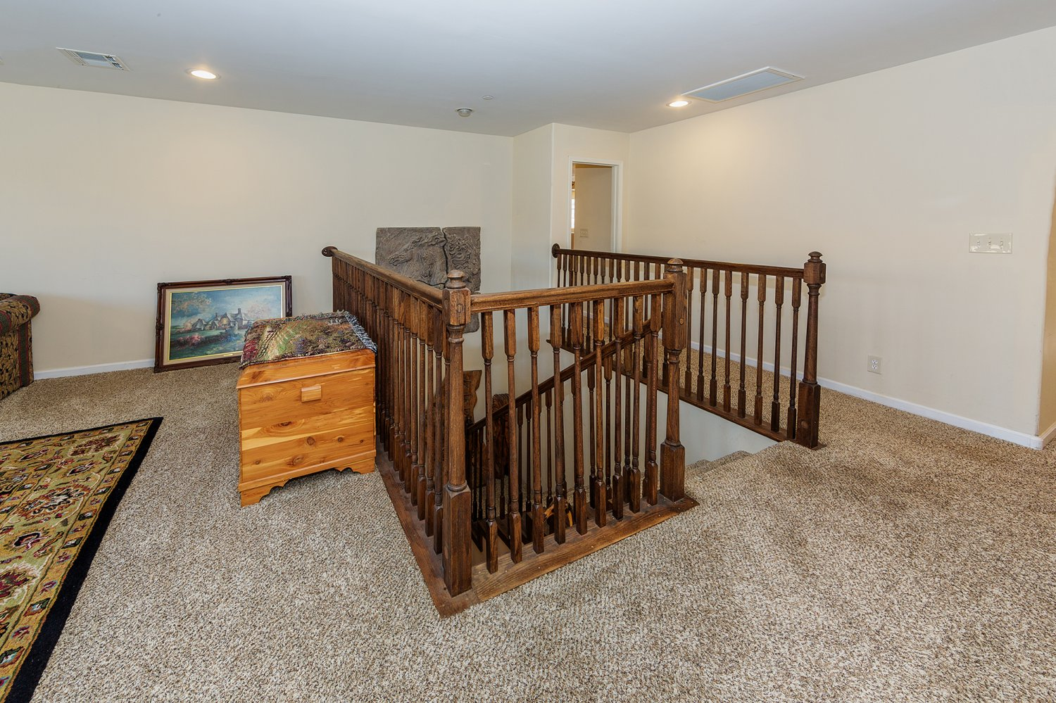 18706 Goodvale Rd | Large Photo 13