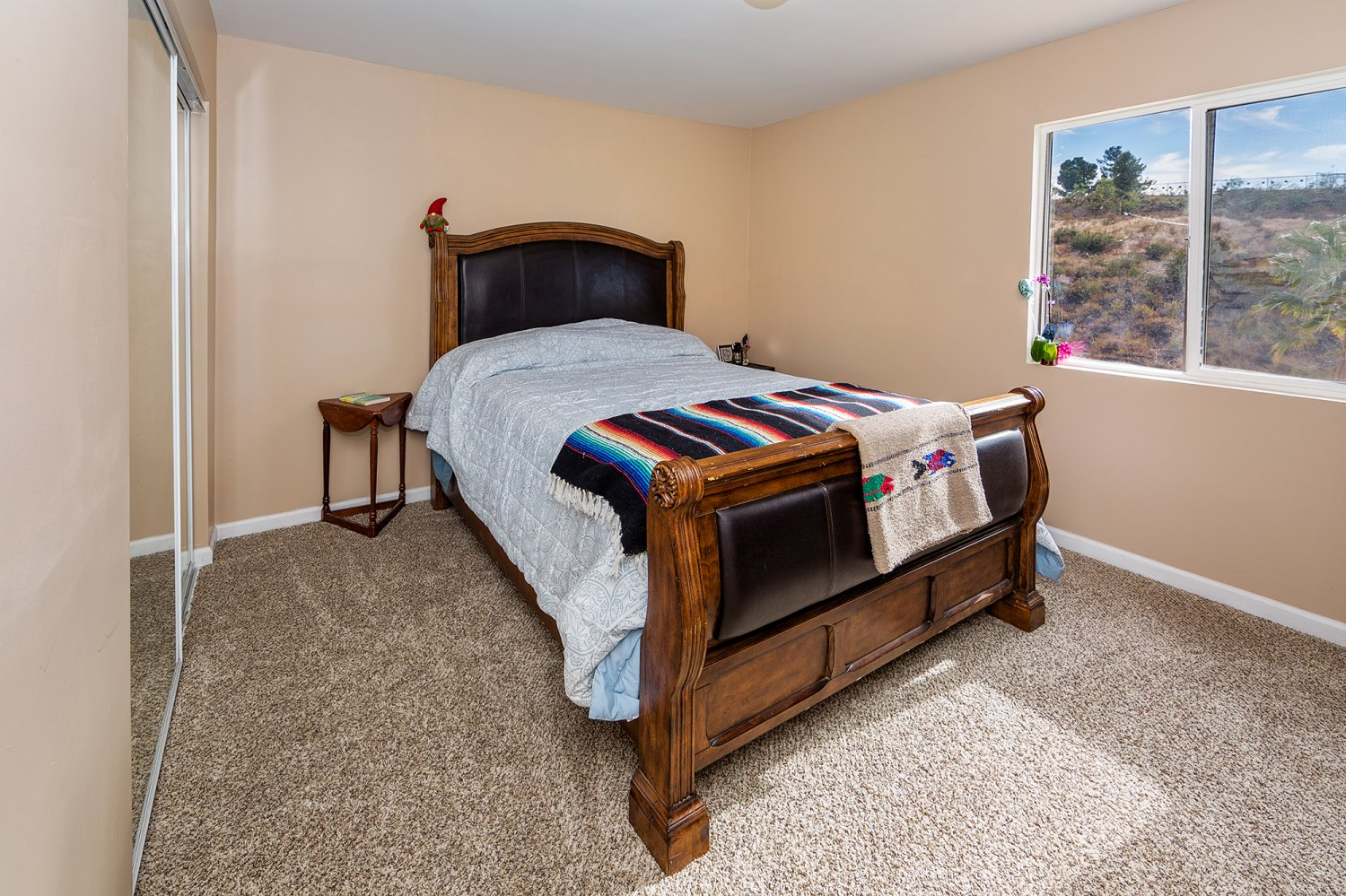 18706 Goodvale Rd | Large Photo 21