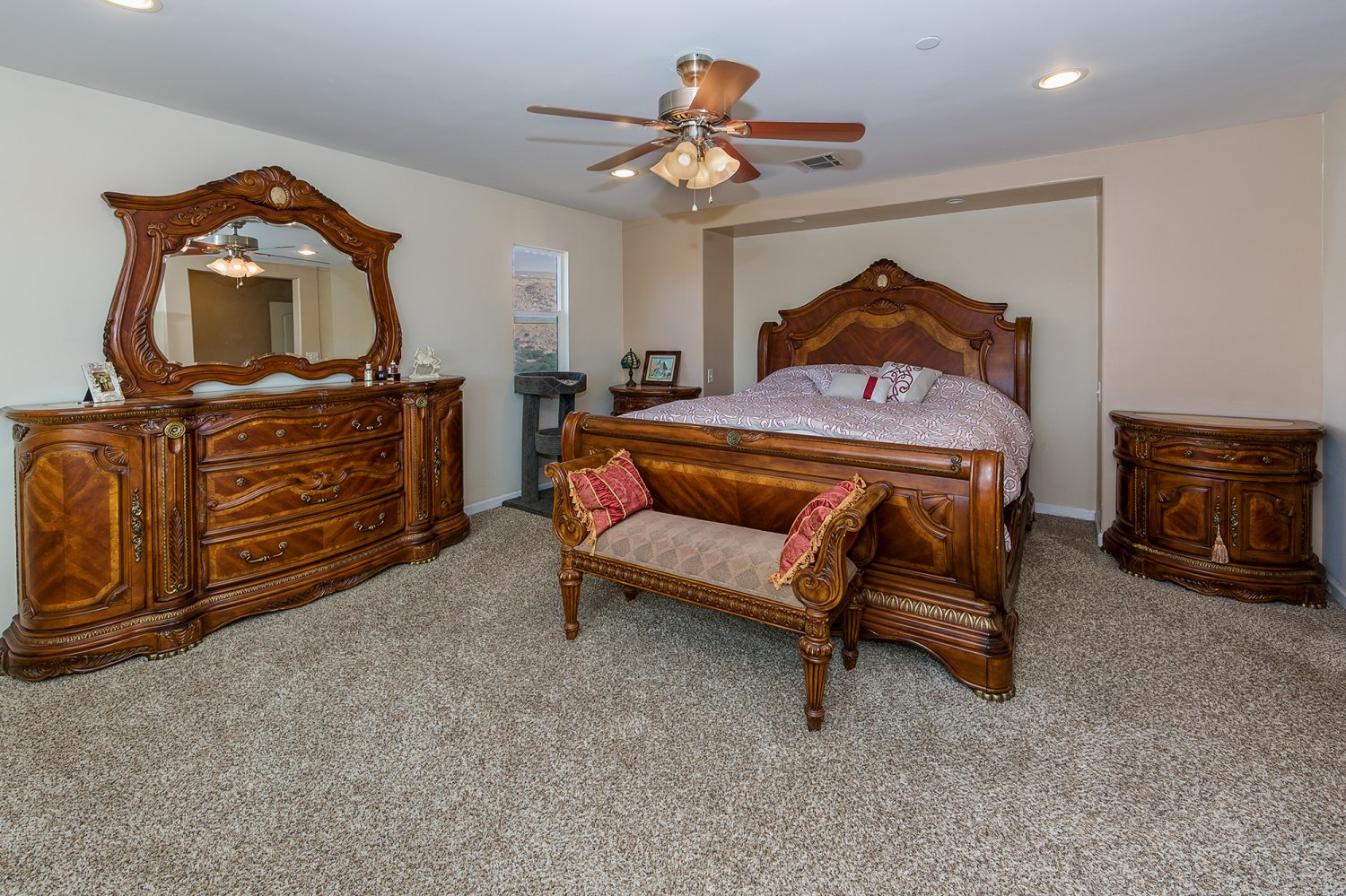 18706 Goodvale Rd | Large Photo 19