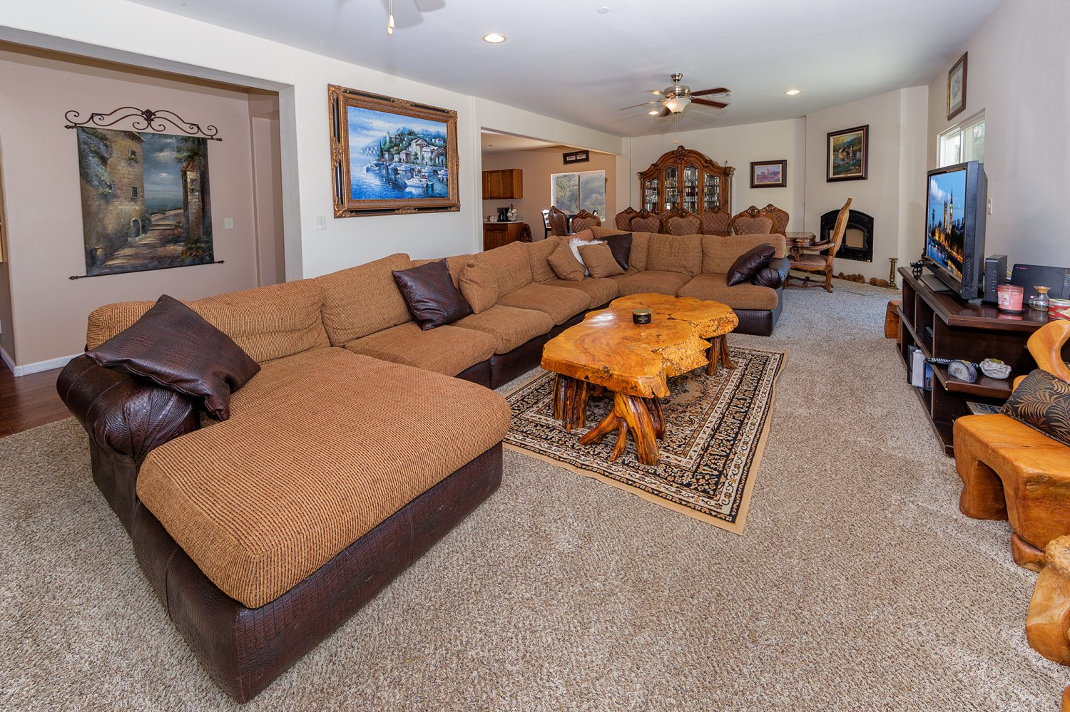 18706 Goodvale Rd | Large Photo 3