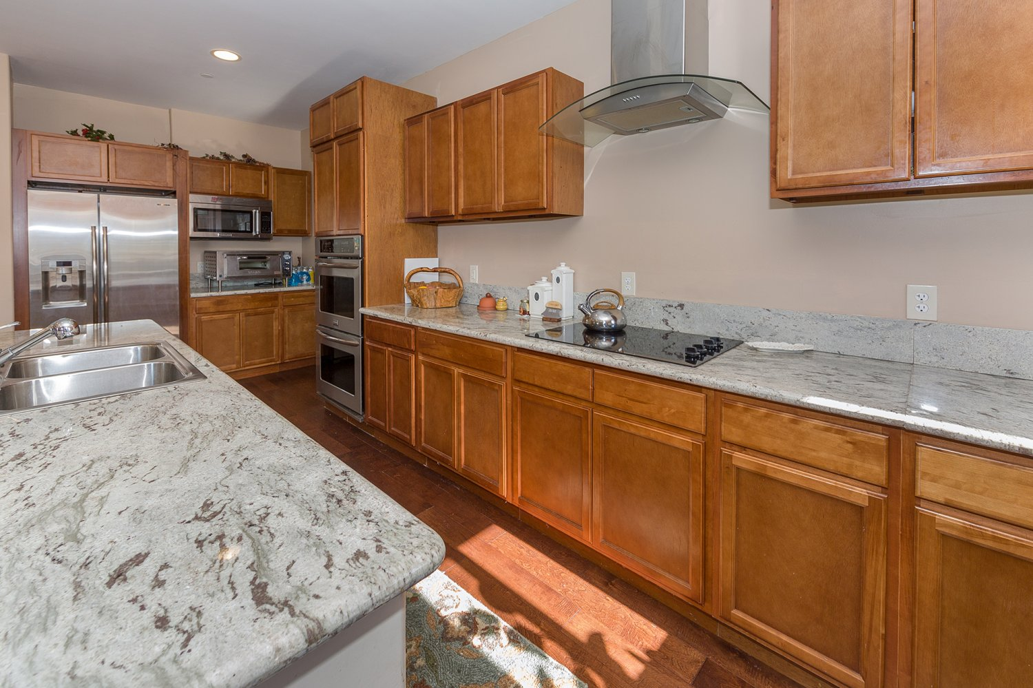 18706 Goodvale Rd | Large Photo 9