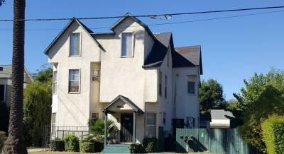 543 Raymond Ave