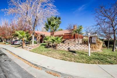 38208 Sierra Grande Ave