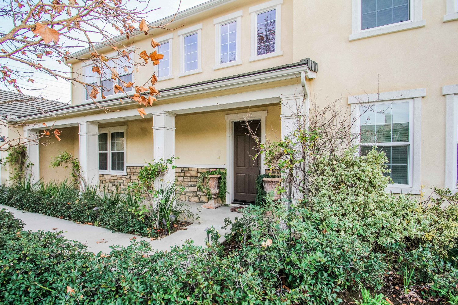 10559 Lost Trail | Large Photo 5