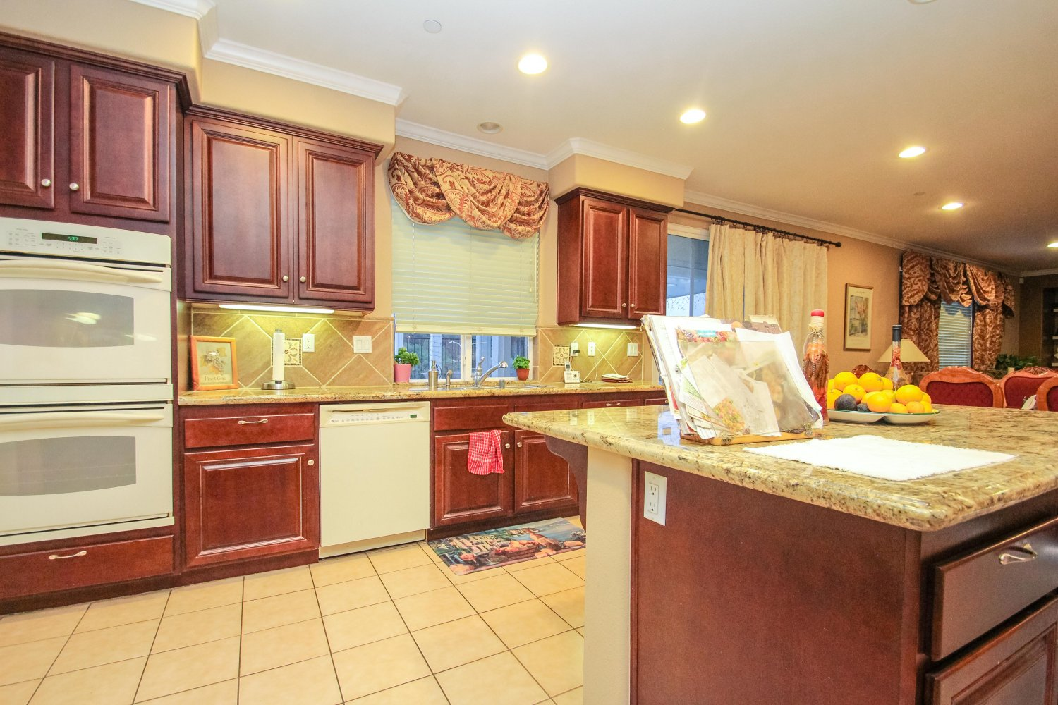 10559 Lost Trail | Large Photo 41