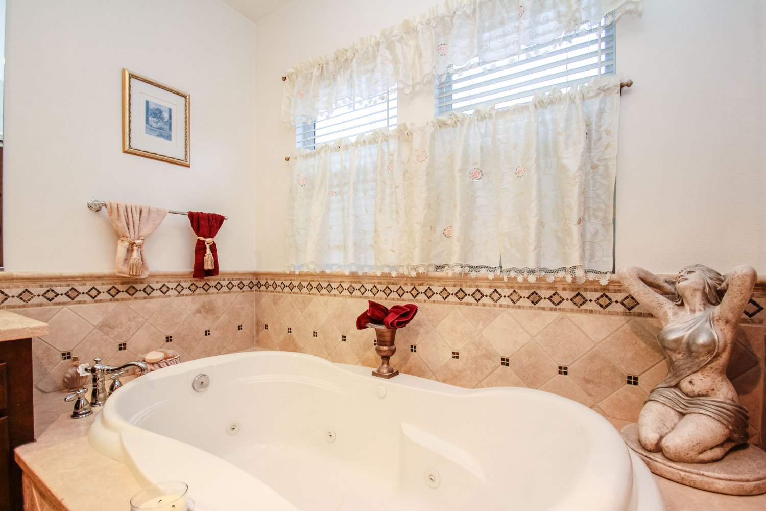 10559 Lost Trail | Large Photo 26