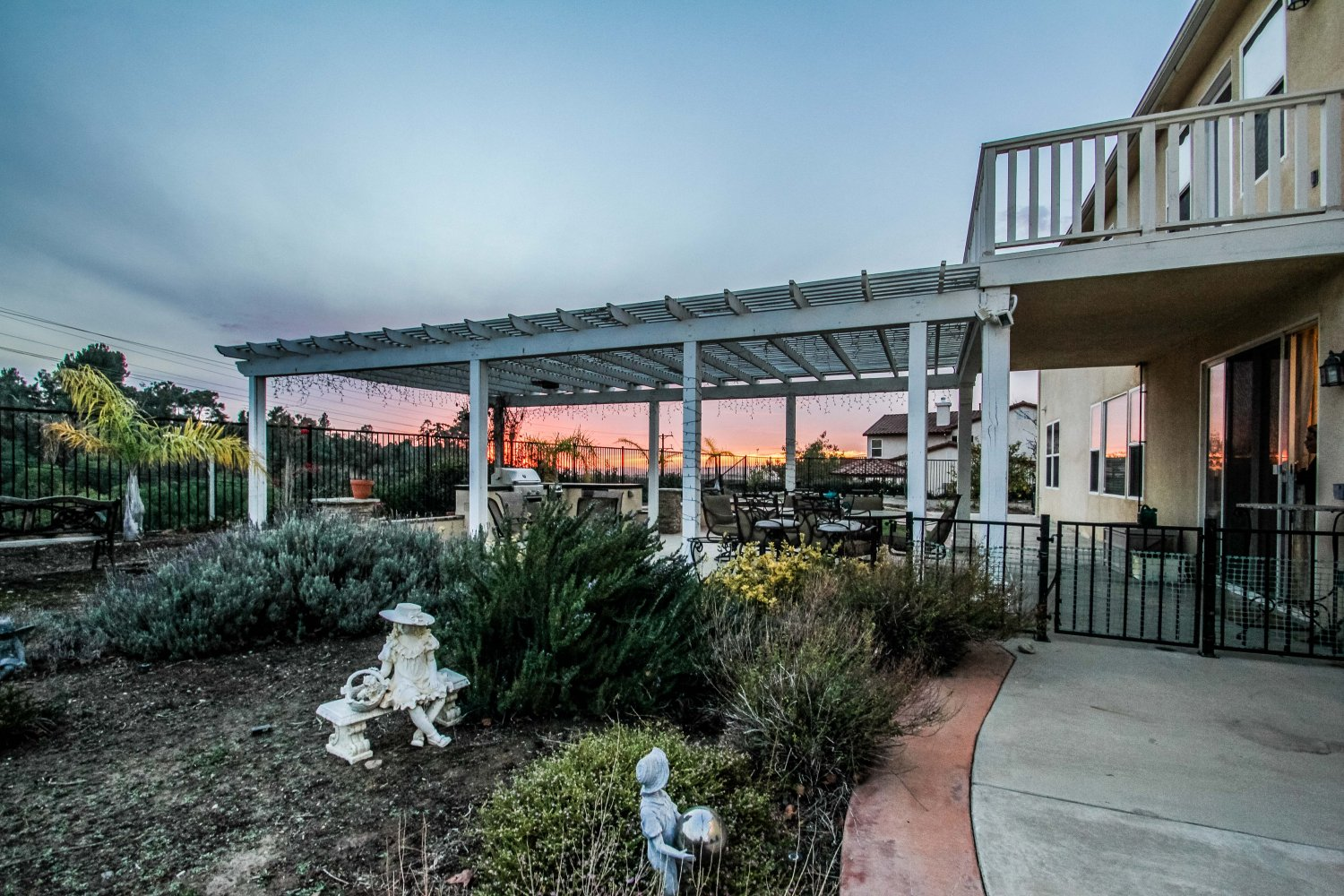 10559 Lost Trail | Large Photo 46