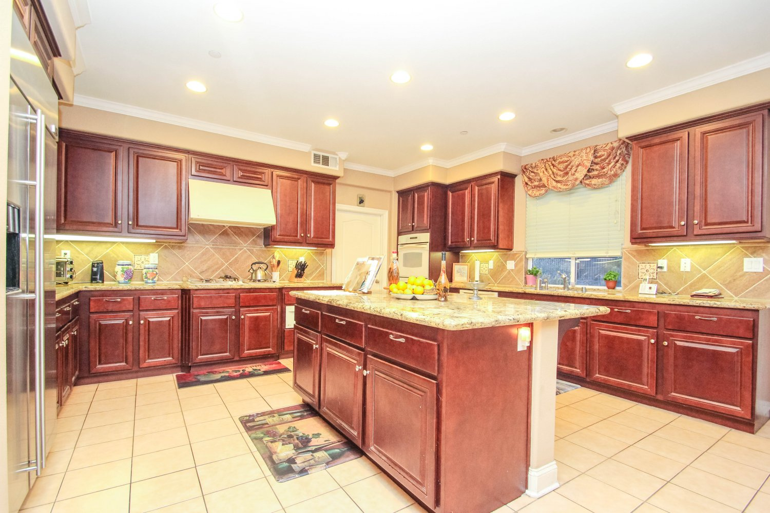 10559 Lost Trail | Large Photo 40