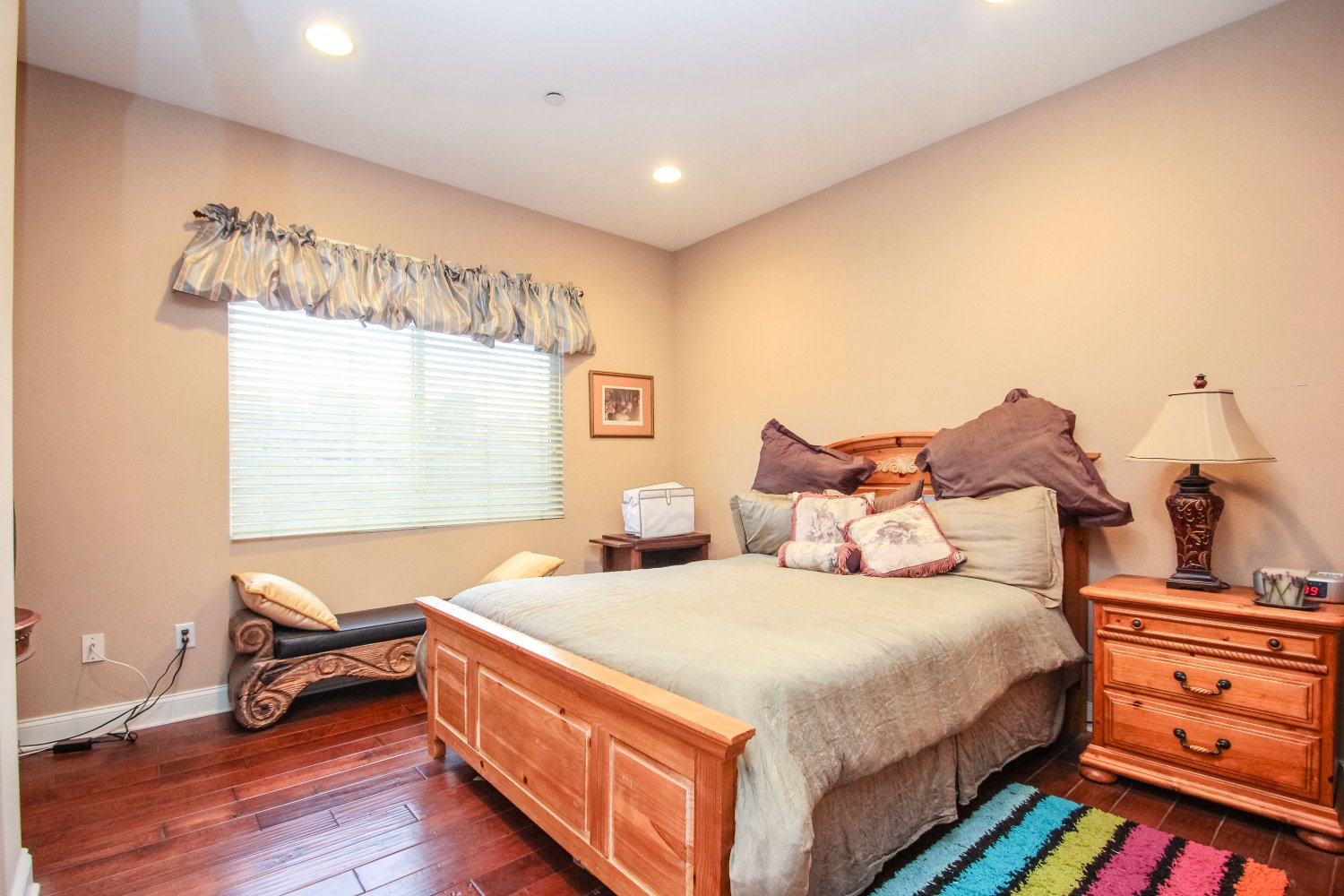 10559 Lost Trail | Large Photo 10