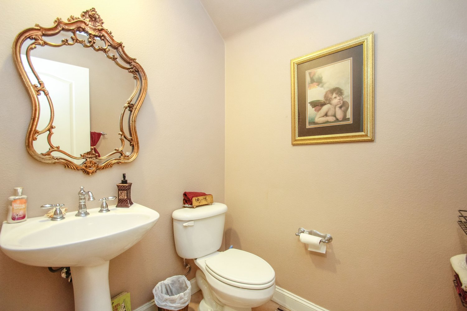 10559 Lost Trail | Large Photo 31