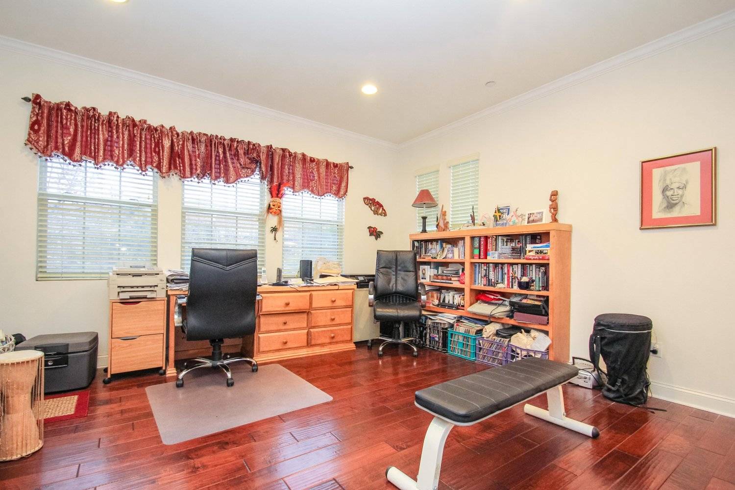 10559 Lost Trail | Large Photo 18