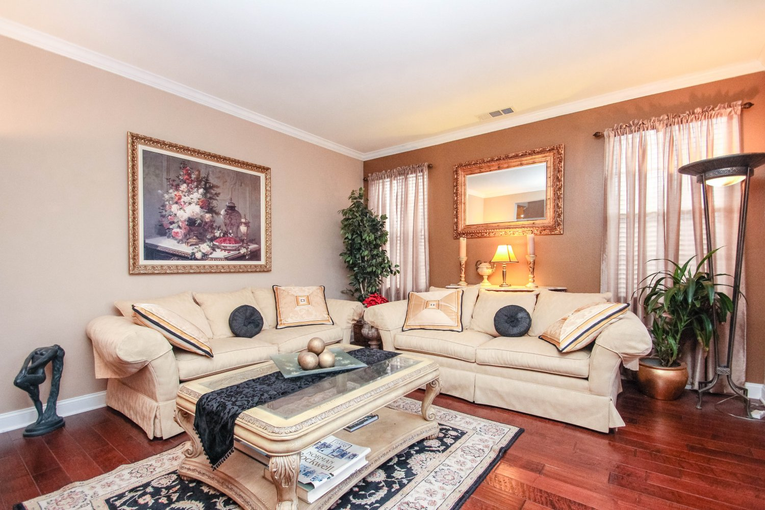 10559 Lost Trail | Large Photo 9