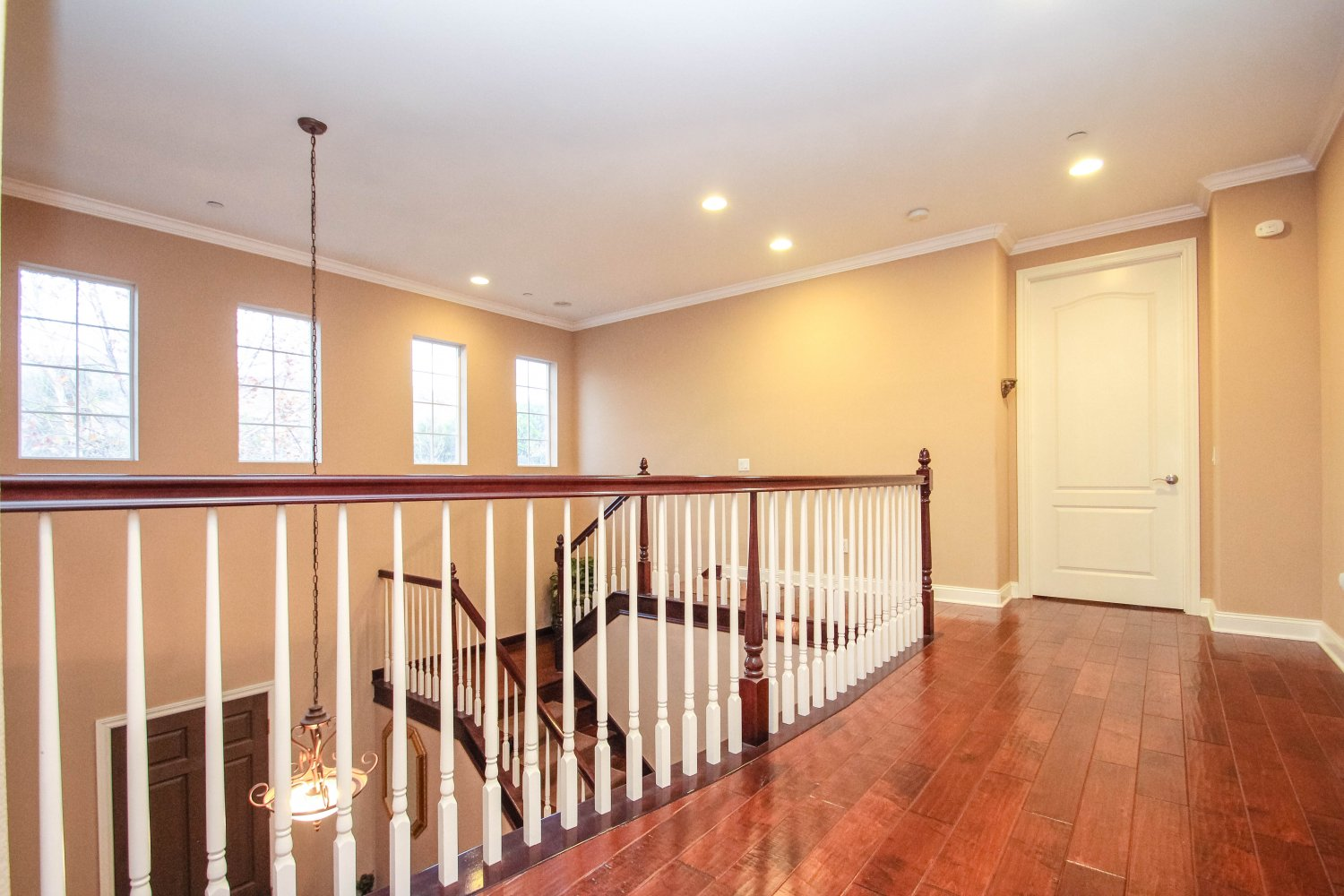 10559 Lost Trail | Large Photo 17