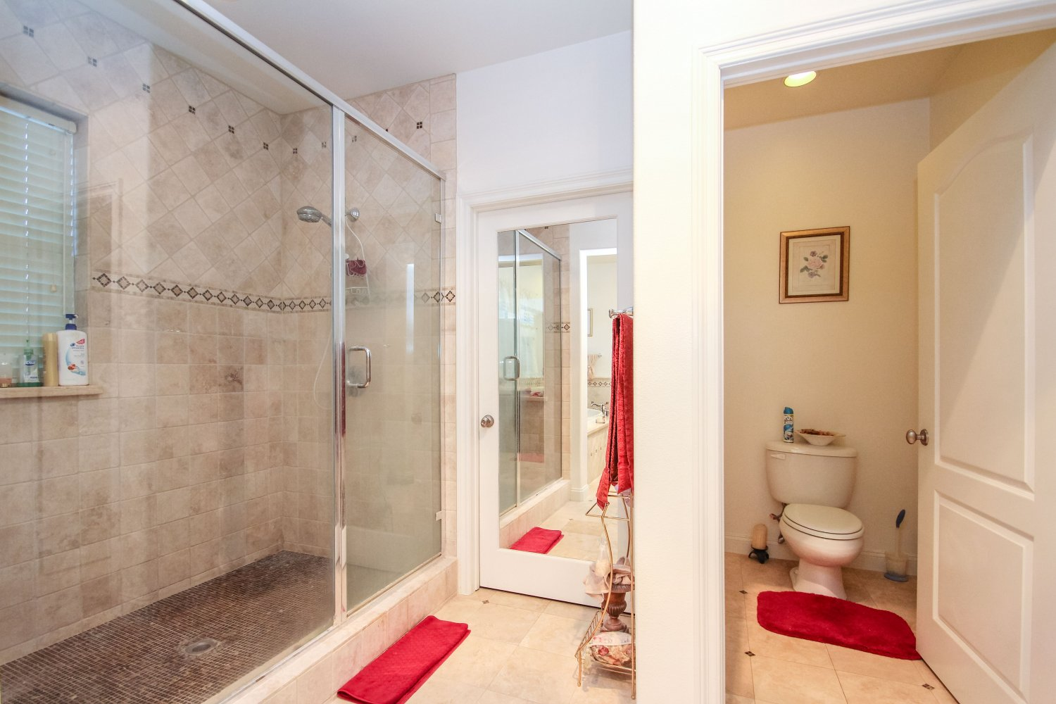 10559 Lost Trail | Large Photo 24