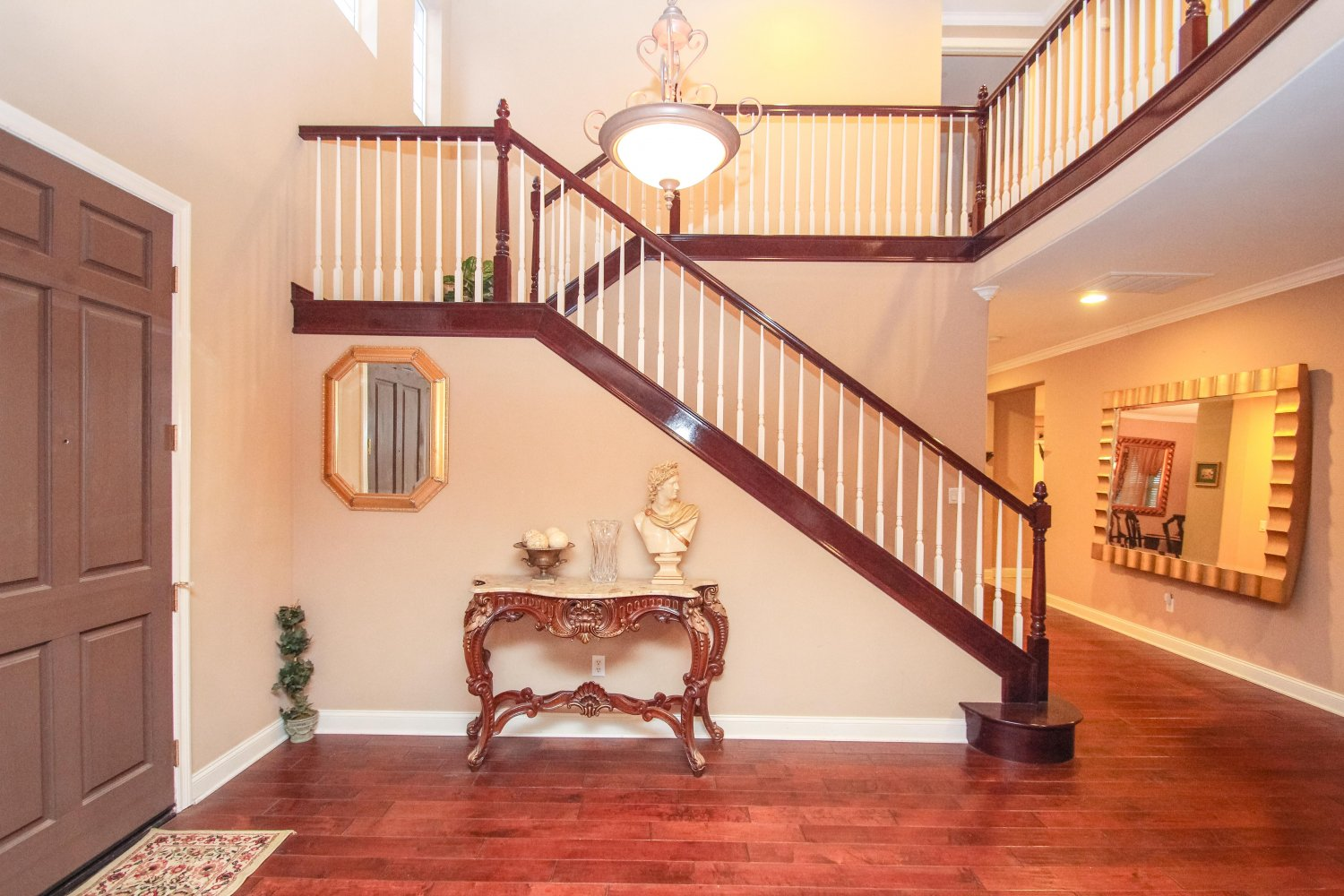 10559 Lost Trail | Large Photo 27
