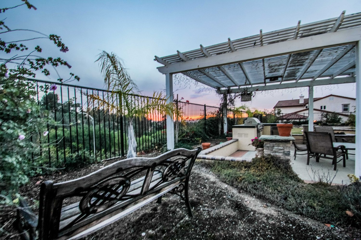 10559 Lost Trail | Large Photo 44