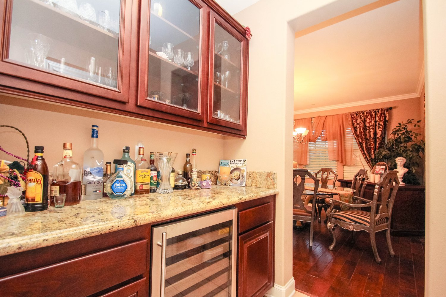 10559 Lost Trail | Large Photo 34