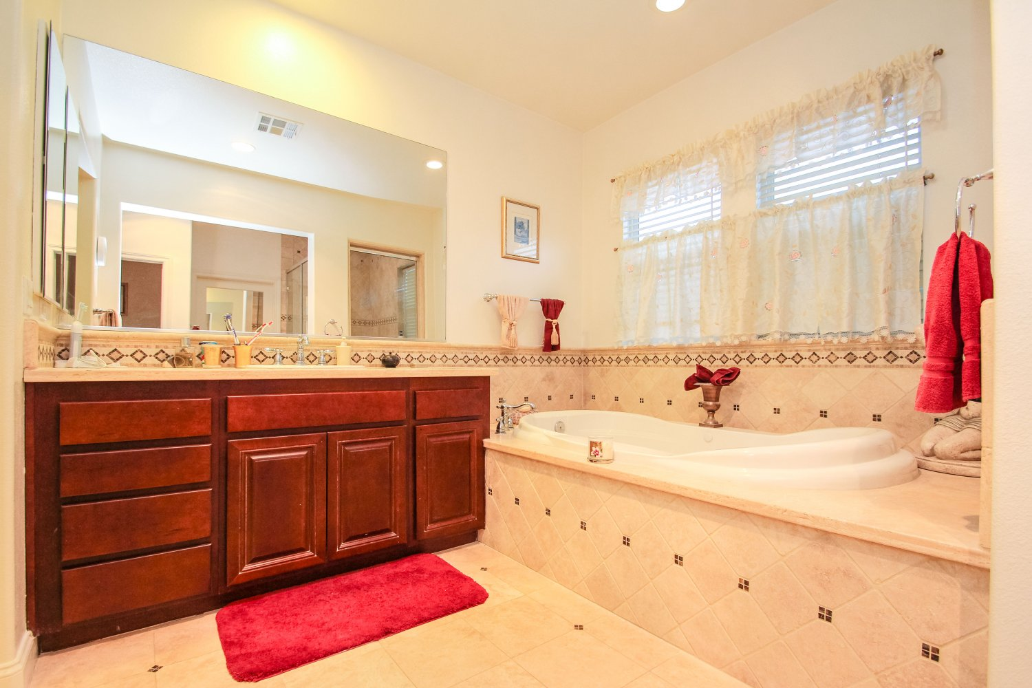 10559 Lost Trail | Large Photo 22