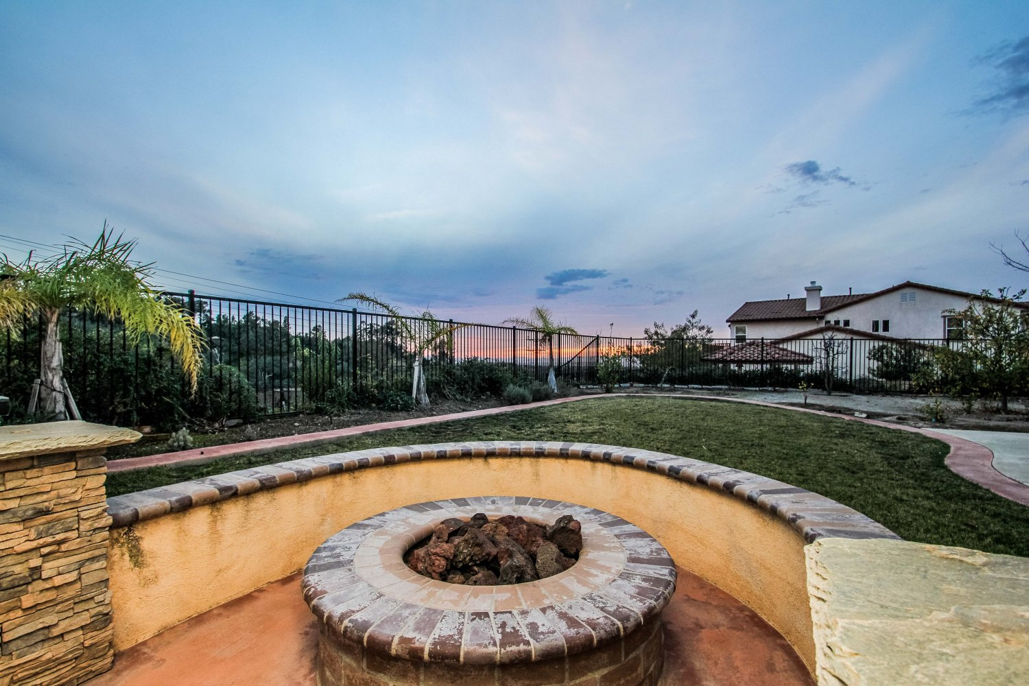 10559 Lost Trail | Large Photo 45