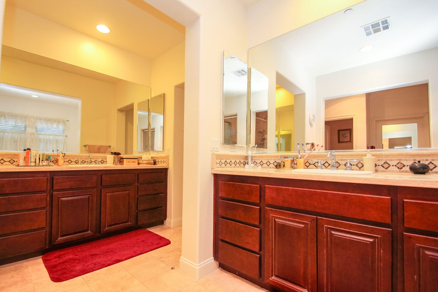 10559 Lost Trail | Large Photo 23