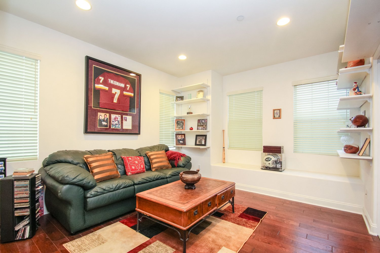 10559 Lost Trail | Large Photo 13