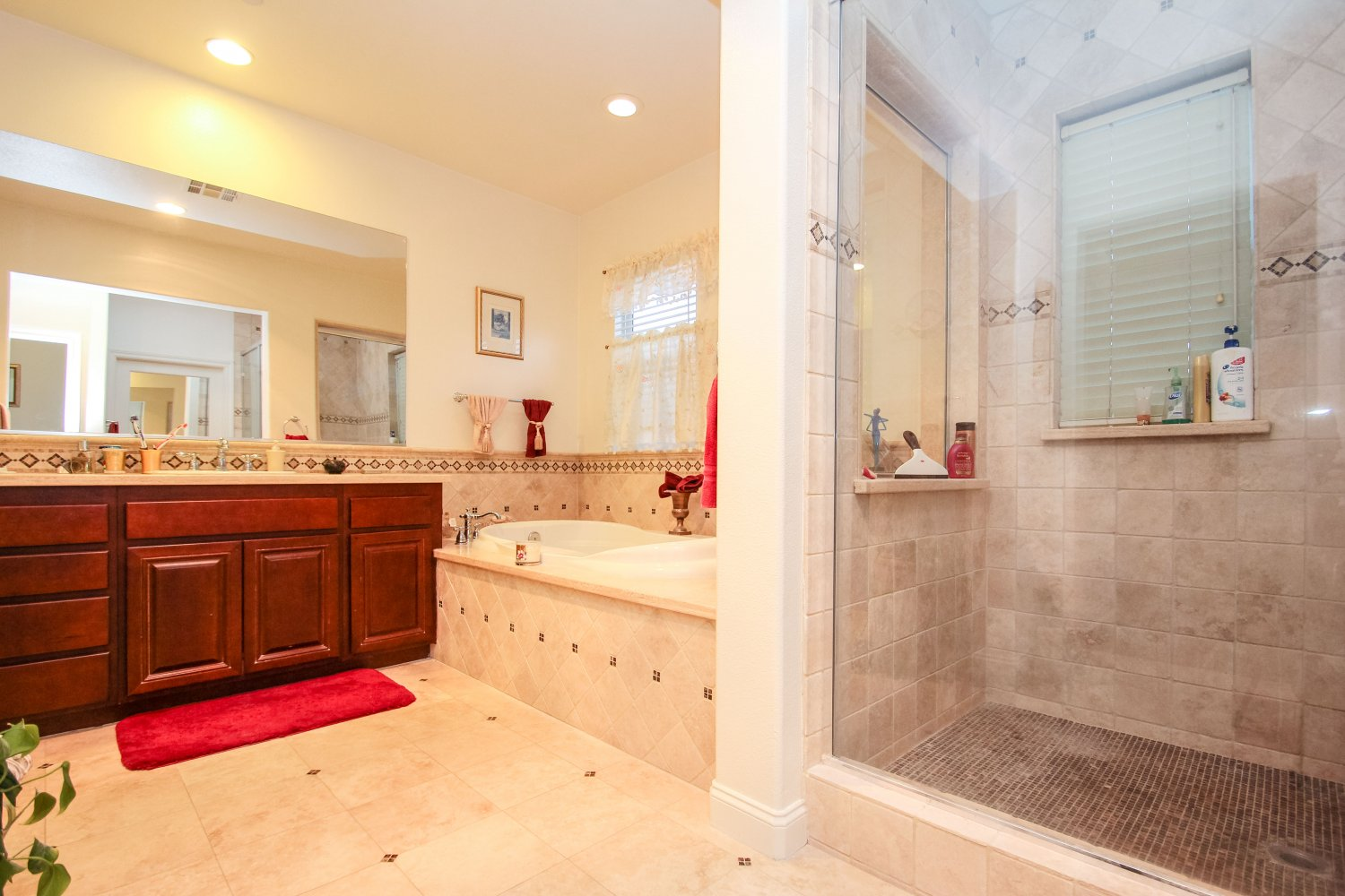 10559 Lost Trail | Large Photo 25