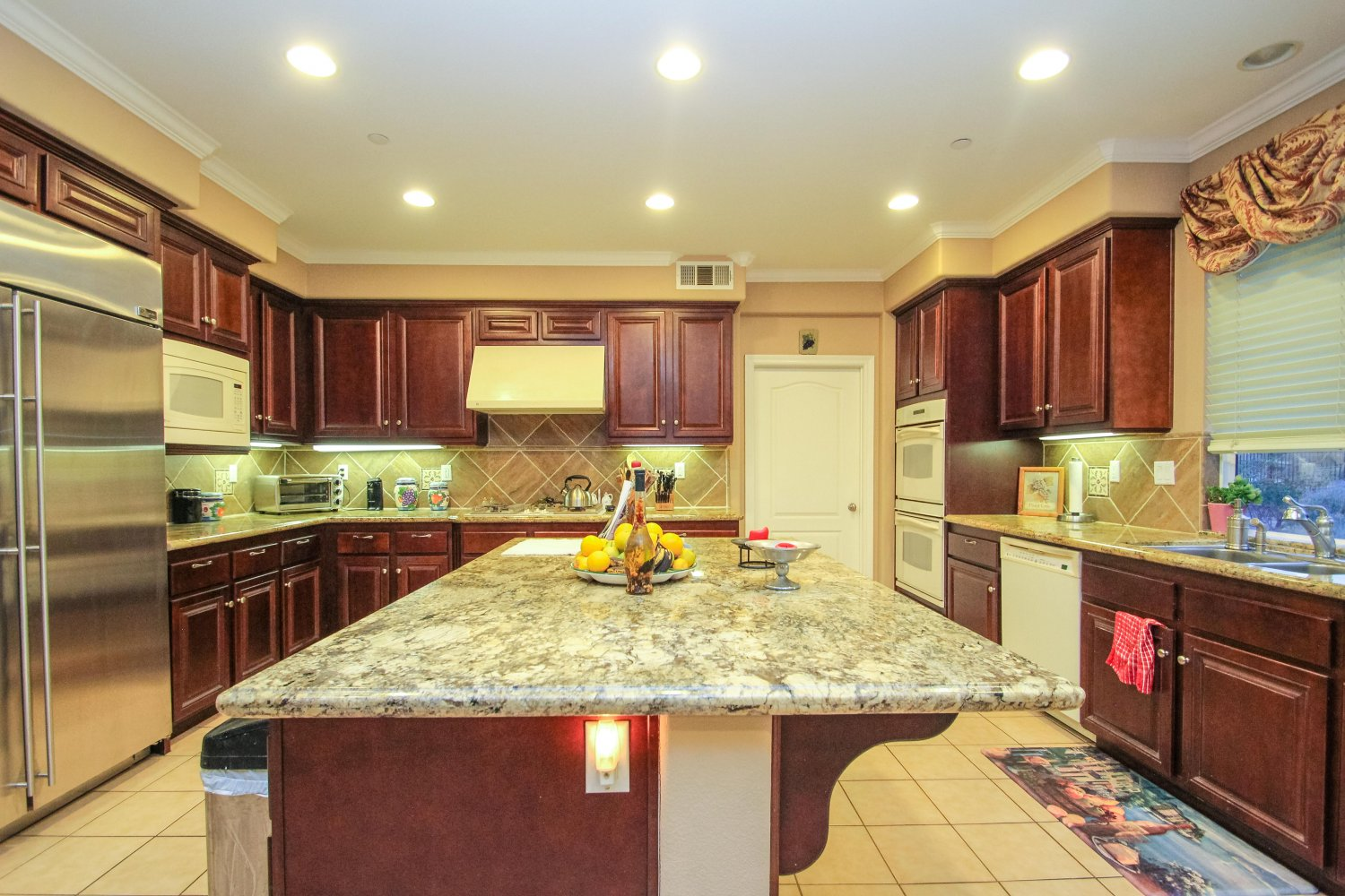 10559 Lost Trail | Large Photo 42