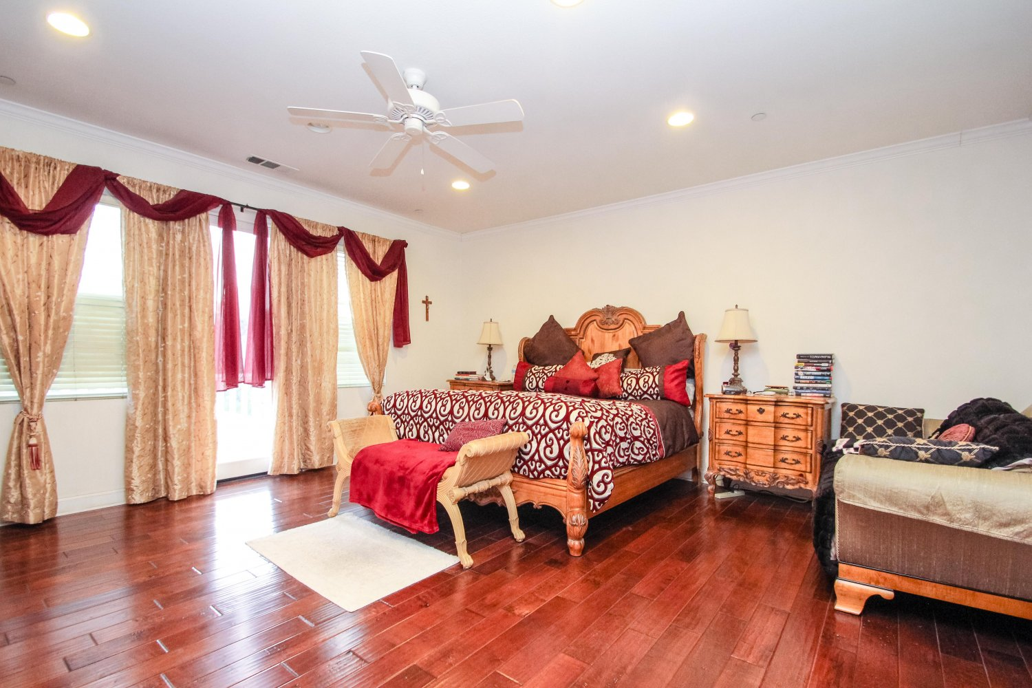 10559 Lost Trail | Large Photo 19
