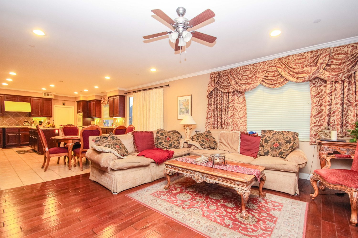 10559 Lost Trail | Large Photo 36