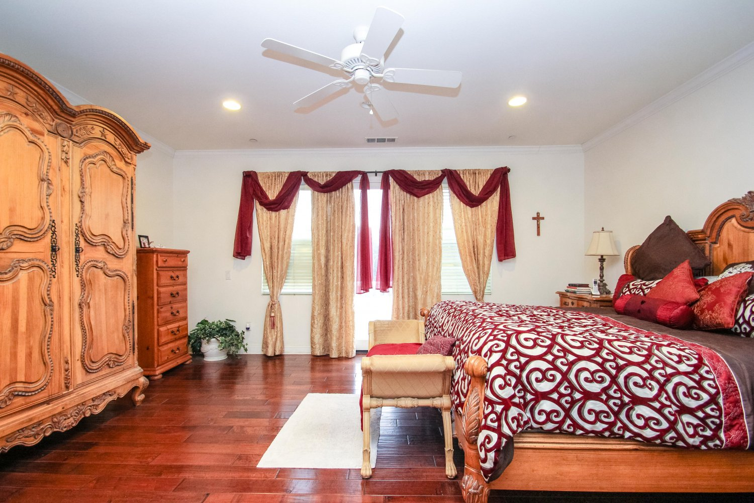 10559 Lost Trail | Large Photo 21