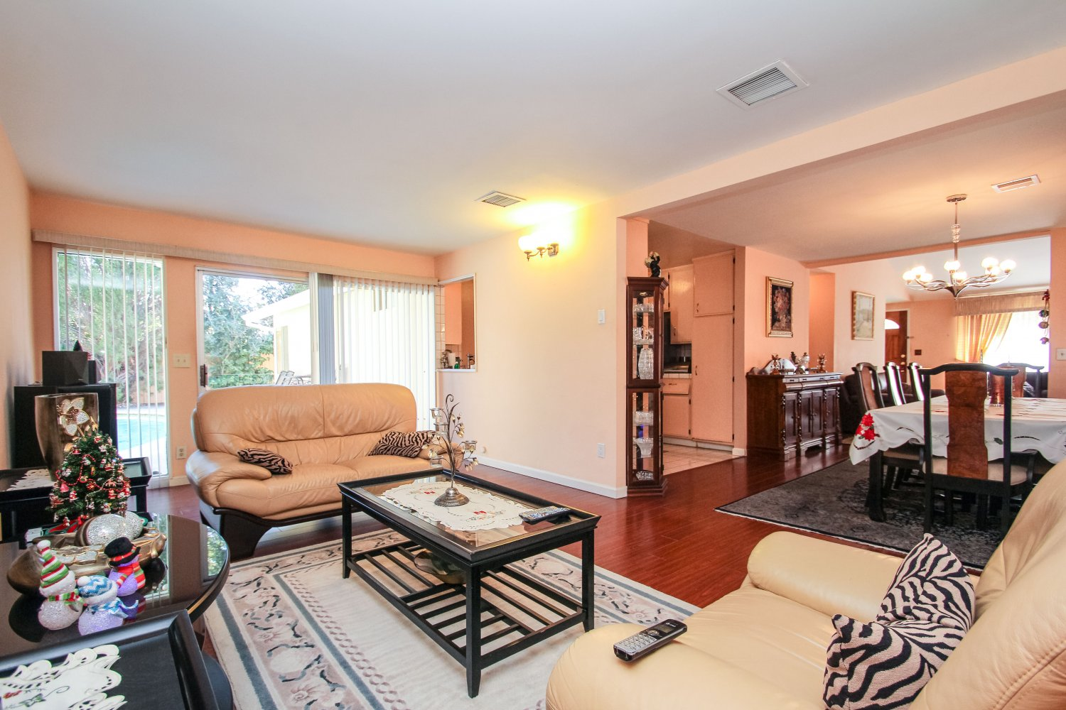 12076 Eddleston Dr. | Large Photo 16