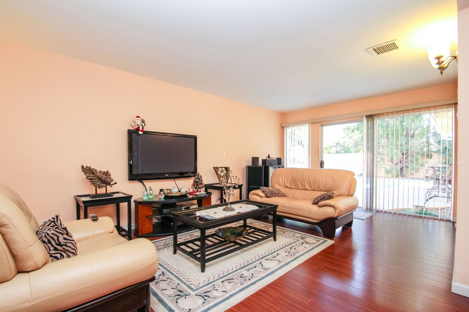 12076 Eddleston Dr. | Large Photo 14
